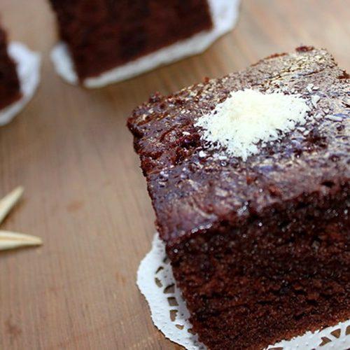 karbonatli-islak-kek-2